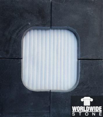 world wide stone